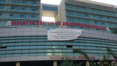 Malatya Eğitim ve Araştırma Hastanesinde Çalışan İşçilerin Hakkını Kim Arayacak ?