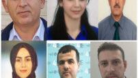 DEVA Partisinden Malatya'ya Altı Kişilik Kurucu Heyet