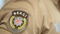 Malatya'da Bekçi Şiddeti Haberine  Valilikten Yalanlama Geldi