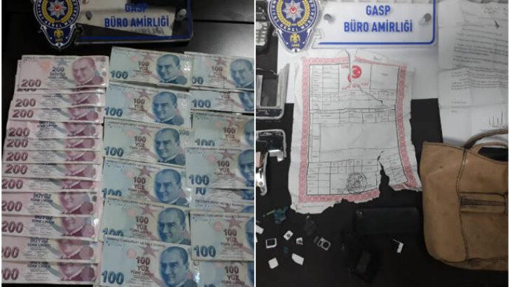 Malatya Asayiş Bülteni Günlük Olaylar 16 Ekim 2020