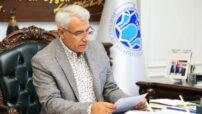 Battalgazi Belediye Başkanı , Projeyi Cumhurbaşkanı Erdoğan'a Sunacak
