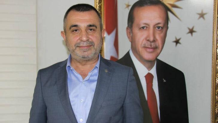 Malatyalılar Cumhurbaşkanı Erdoğan'ı heyecanla bekliyor
