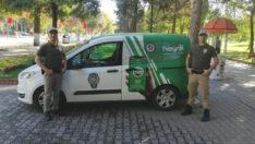 Malatya Emniyeti Bünyesinde  Çevre Doğa ve Hayvanları Koruma Büro Amirliği Kuruldu