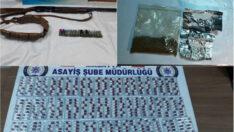 Malatya Asayiş Bülteni Günlük Olaylar 14 Aralık 2020