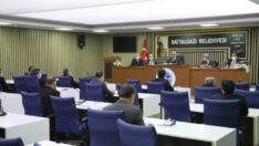 Battalgazi Belediye Başkanı Osman Güder, Her alanda Battalgazi'yi daha da ileriye götüreceğiz