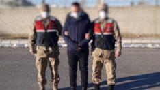 Malatya'da Fetullahçı 2 Şahıs Yakalandı