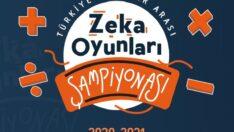 Malatya Bilim ve Sanat Merkezi 'Türkiye Okullar Arası Zeka Şampiyonası' Finallerinde İlimizi Temsil Edecek