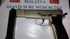 Malatya Asayiş Bülteni Günlük Olaylar  14 Mart 2021