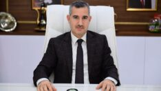 Mehmet Çınar'ın Kamuoyu Açıklaması Sözcü Gazetesine ve Chp Malatya Milletvekili  Veli Ağbaba'ya Cevap !