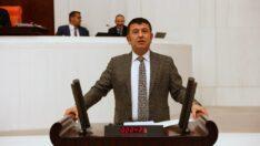 Türkiye'de 2 Katlı Konakta Hizmet Veren Tek Halk Kütüphanesi Malatya'da