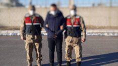Fetullahçı 1 Şahıs Malatya'da Yakalandı