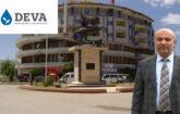 Deva Partisi Hekimhan İlçe  Başkanı Hacı Bayram Çavuş'un 'Ramazan Ayı' Mesajı