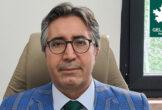 Gelecek Partisi Malatya İl Başkanı Raşit Alaca'nın 'Ramazan Ayı' Mesajı