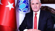 Battalgazi Belediye Başkanı Osman Güder, 1 Mayıs Emek ve Dayanışma Günü dolayısıyla bir mesaj yayımlayarak tüm emekçilerin gününü kutladı