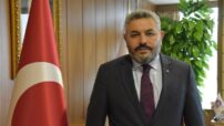 """Başkan Sadıkoğlu: """"2021 yılı asgari ücret desteğinin bir an önce başlamasını umut ediyoruz"""""""