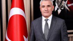 Battalgazi Belediye Başkanı Osman Güder, Ramazan Bayramı dolayısıyla yazılı bir kutlama mesajı yayımladı.