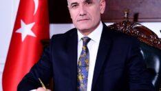 Battalgazi Belediye Başkanı Osman Güder, 15 Temmuz Demokrasi ve Milli Birlik Günü dolayısıyla yazılı bir mesaj yayımladı.