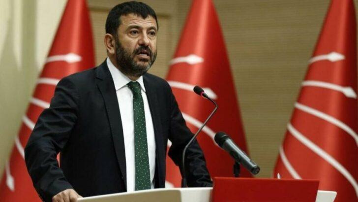 Ağbaba: Türkiye yüzde 21.7 büyürken en az 61 bin 738 esnaf kepenk kapattı